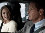 BMW i3 Commercial: Newfangled Idea