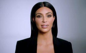 T-Mobile Commercial: Kim' s Data Stash