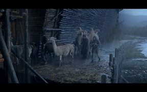 Canal+ Commercial: Unicorns