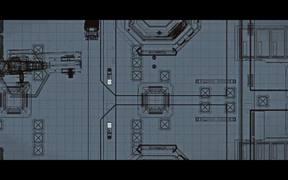 ZERO-DAY process video