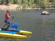 Summer Fun at Copper