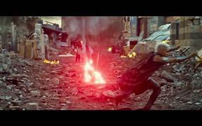 """Movie Review: """"X-Men: Apocalypse"""""""