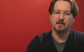 Reeves: Democratization of media