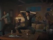 Mtn Dew Commercial: Come Alive