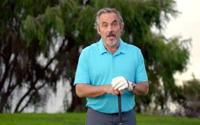 Hyundai: Driving Tips with David Feherty Focus