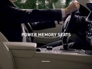 Hyundai: Driving Tips with David Feherty Form