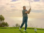 Hyundai Driving Tips with David Feherty Navigation