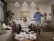 Eat24 Hangry with Snoop Dogg and Gilbert Gottfried