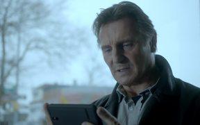 Clash of Clans Commercial: Liam Neeson's Revenge