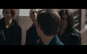 Interflora Commercial: Odd Love