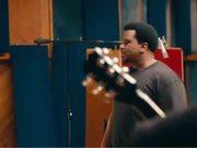 Pepsi Campaign: Halftime Band