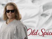 Old Spice Campaign: The Man Man's Tips