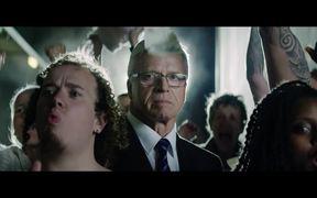 Midttraffik Commercial: The Sequel