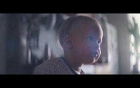 Icelandair Commercial: Velkomin Heim