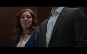 Audi: Vanessa Bayer's Fifty Shades of Grey