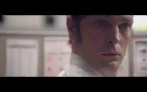 Westpac Commercial: Mr. Tinfoil