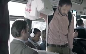 Envo Water Commercial: Do a Little Good
