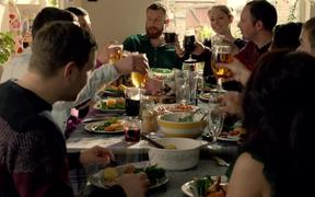British Beer Alliance: There's A Beer For That