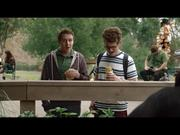 McDonald's Commercial: Chicken Forever