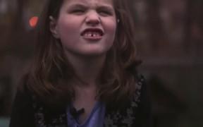 Xfinity Video: Emily's Oz