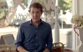Sprite Commercial: Awkward Wax
