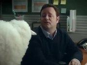 TD Ameritrade Commercial: Lamb