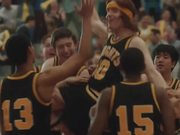 TD Ameritrade Commercial: You Got This