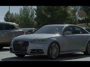 Audi Commercial: The Drones