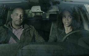 BMW Commercial: Cute Cottage