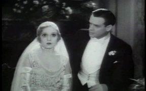 White Zombie: Excerpt 1932