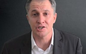 Gary Schwartz on MultiScreen Economy!