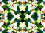 The Splendor of Color Kaleidoscope