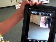 Using StoryKit to Create Books