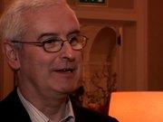 Testimonials: 2014 CIO Summit, Europe