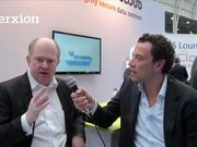 Alex Bligh- How to productise cloud