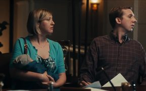 NEFCU Commercial: Heart