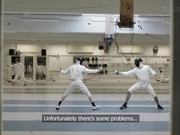 OK Commercial: Fencing