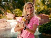 Animal Foundation Campaign: Pets: Dog