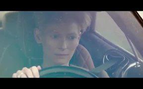 Mercedes-Benz Fashion Film Spring Summer 2015