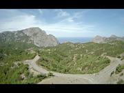 Karpathos Adventure
