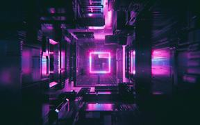 STRT (loop)