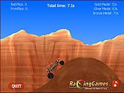 Desert Buggy
