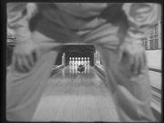 Wheaties:Andy Varipapa's Bowling Trick 1