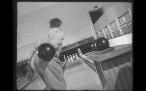 Wheaties:Andy Varipapa's Bowling Trick 3