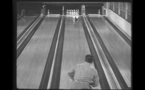 Wheaties:Andy Varipapa's Bowling Trick 2