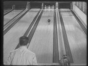 Wheaties:Andy Varipapa's Bowling Trick 4