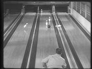 Wheaties:Andy Varipapa's Bowling Trick 5