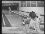 Wheaties:Andy Varipapa's Bowling Trick 6