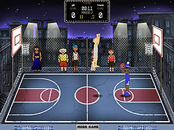 World Basket Cup Game Play Online At Y8 Com