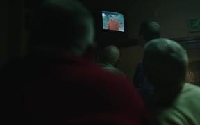 Nike Commercial: Ripple